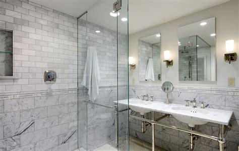 bathroom remodeling ideas photos 7 smart strategies for bathroom remodeling biederman real estatebiederman real estate