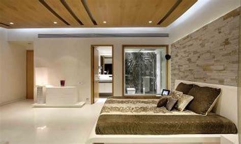 interior design of a bedroom interior design of a small bedroom s bedrooms