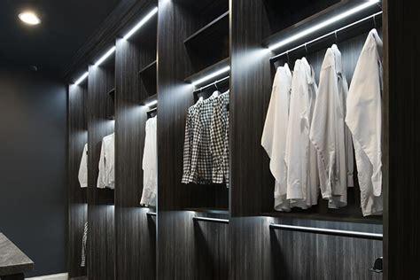 lighting for closets custom closet lighting options with led closet lights