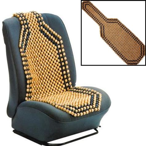 beaded car seat covers halfords beaded car seat autos weblog