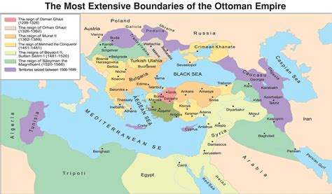 ottoman empire caliphate antichrist nation of turkey is the islamic
