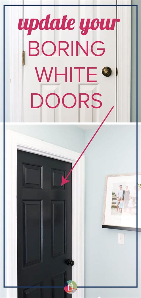 cost to paint interior doors 100 cost to paint interior of home residential