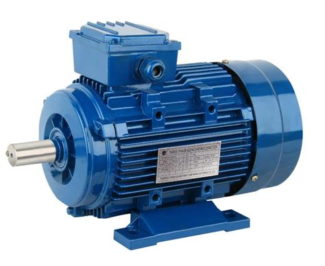 Induction Motor induction motor market demand will increase by 2016 2024