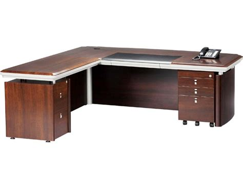 modern l shaped office desk l shaped office desk desk design modern l shaped