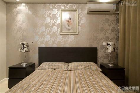 wallpaper in bedroom designs awesome bedroom wallpaper ideas b q greenvirals style