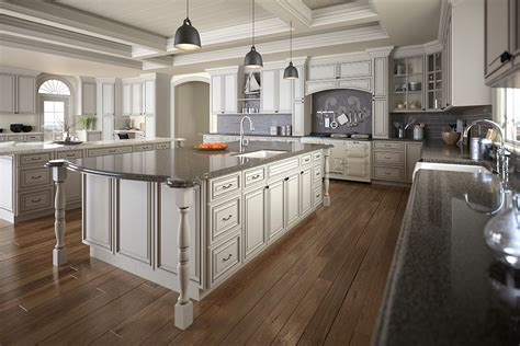 kitchen cabinets best price signature pearl forevermark cabinets best price free