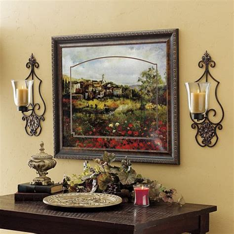 home interior products catalog celebrating home interior catalog pictures to pin on pinsdaddy