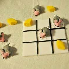 25 best ideas about tic tac on kawaii crafts tic tac and tic toe
