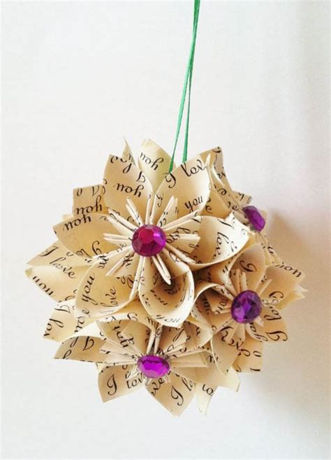 craft paper ideas handmade paper craft decorations family