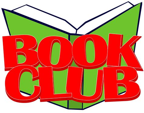 book club pictures book club clip cliparts co