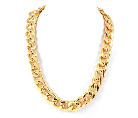 jewelry chains gangster gold chain png decorating 47995 fence design 1