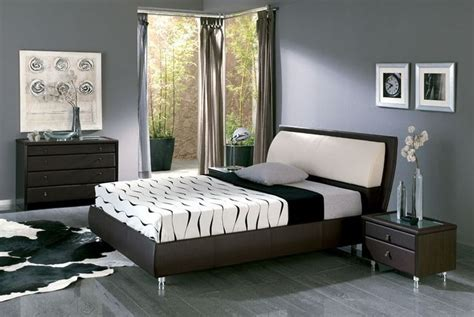 colors to paint bedroom furniture grey paint colors for bedrooms bedroom paint colors