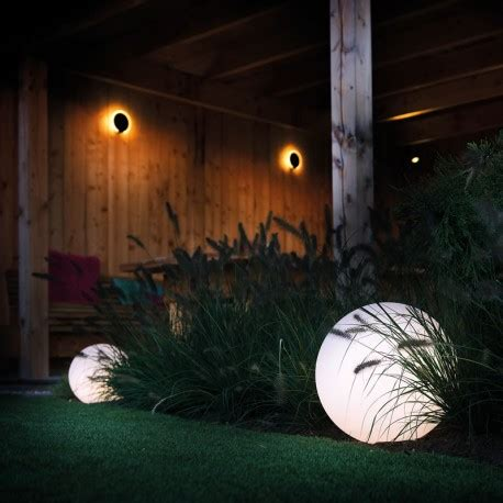 light garden techmar low voltage garden lights 12v play led