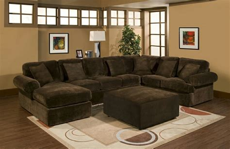 brown sectional sofa with chaise brown sectional sofa with chaise home furniture design