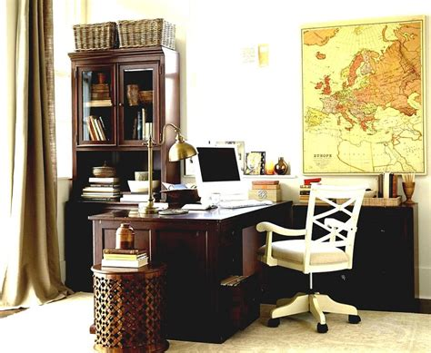 cool cubicle ideas cool ideas masculine office decor modern office cubicles