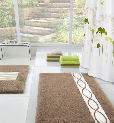 large bathroom rugs large bathroom rugs homesfeed