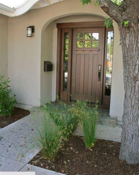 front door colors for beige house best front door colors for a beige home bernier