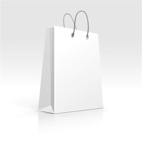 paper bag template illustrator www imgkid com the