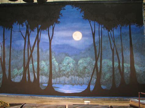 paint nite wichita scenic design