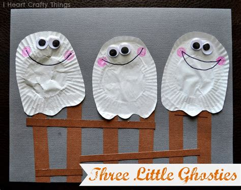 ghost crafts for ghost crafts domestic mommyhood