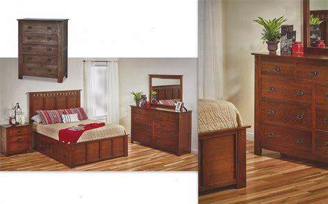 bedroom furniture fresno ca bedroom furniture fresno bedroom furniture fresno clovis