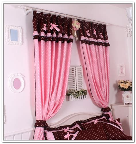 bedroom window curtains curtains bedroom window photos and
