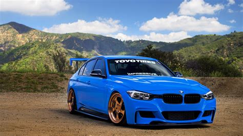 Car Wallpaper Blue by Car Bmw Blue Cars Wallpapers Hd Desktop And Mobile