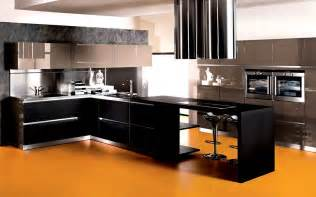 l shaped modular kitchen design 25 design ideas of modular kitchen pictures