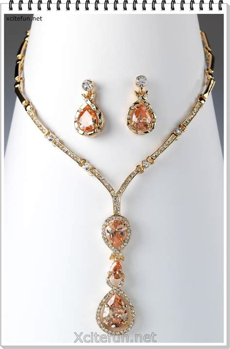 jewelry forum pearl necklace and jewelry sets xcitefun net