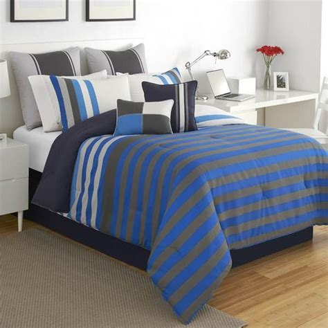 size bed sets for guys cool bed sheets for guys grey size comforter sets