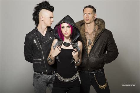 for hire icon for hire pl ylist