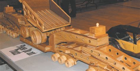 woodworkers and hobbies hobbies help reduce stress provide social interaction