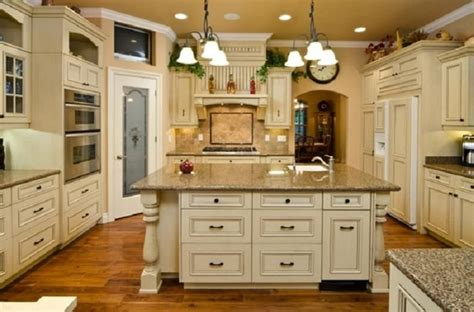 country kitchen white cabinets antique white kitchen cabinets photos home design