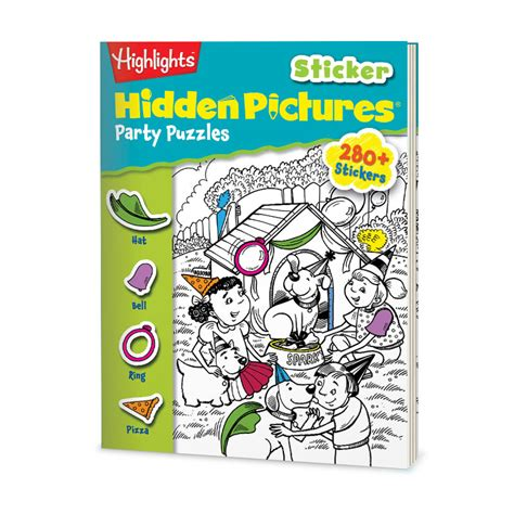 highlights picture books inspired by keep the entertained in the car