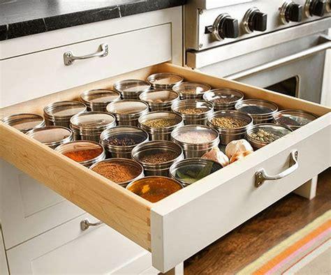 best kitchen storage ideas best kitchen storage 2014 ideas bill house plans