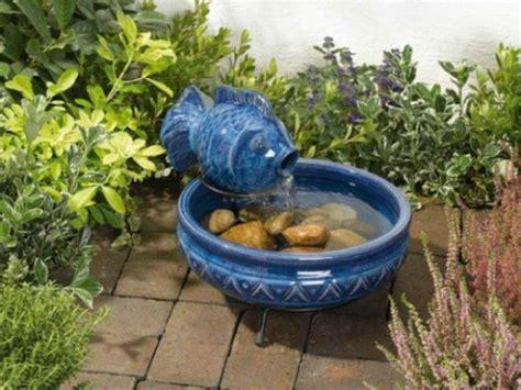 modelos de fuentes para jardin m 225 s de 100 fotos de modelos de fuentes de jard 237 n que os