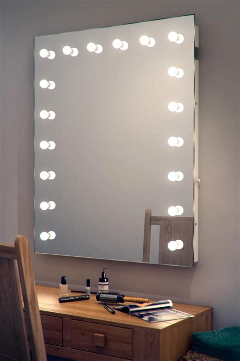 bedroom mirrors with lights vanity table with lights 25 best vanity tables ideas on