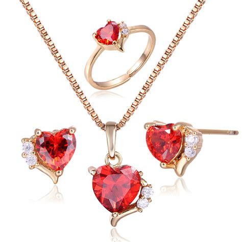 jewelry for children compare prices on fashion jewellery shopping