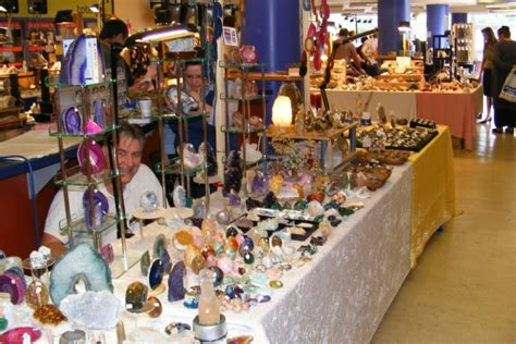 and bead show chepstow racecourse rock gem n bead january show rock