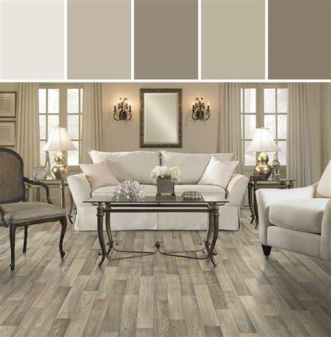 paint color for living room wood floor best 25 neutral color scheme ideas on neutral