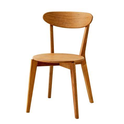 silla de comedor silla de comedor copenhague jysk
