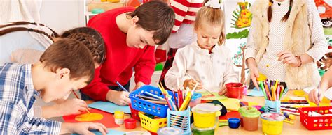 craft classes for academy glasgow children s arts and crafts glasgow