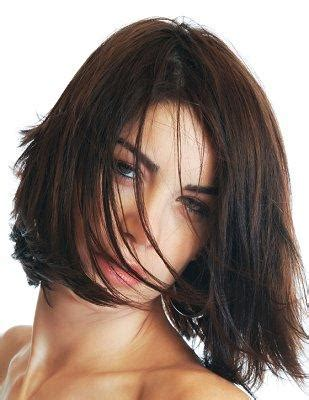 medium length wash wear hairstyles wash and go hairstyles for medium length hair short