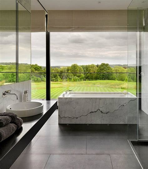 Home Spa Bathroom Ideas by Luxury Spa Bathroom Ideas To Create Your Heaven