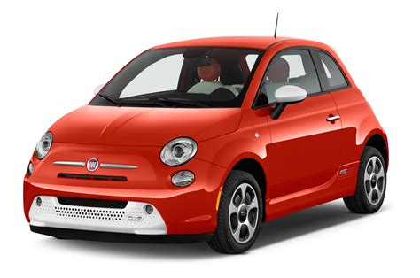 Intellichoice Car Depreciation by Used 2014 Fiat 500e 2dr Hatchback Cost Of Ownership