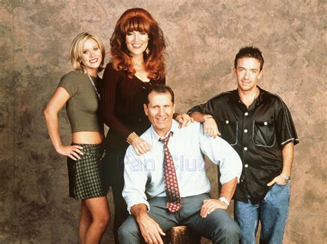 with children married with children comedy sitcom series television