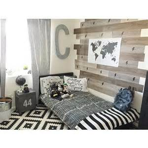 bed for toddler boy 25 best ideas about toddler boy bedrooms on