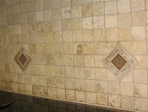 kitchen ceramic tile designs choose the simple but tile for your timeless