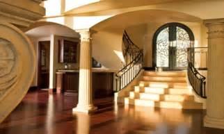 mediterranean style homes interior tuscan style home interiors interiors of mediterranean