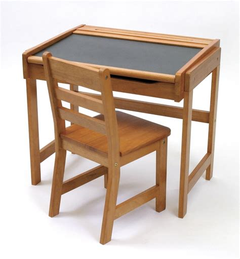 cheap desk and chair set cheap desk and chair set decor ideasdecor ideas